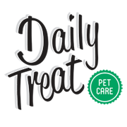 Daily Treat Pet Care